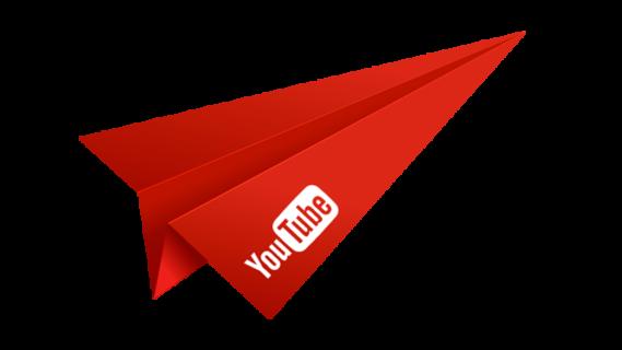 """<p style=""""color: #ffffff; font-size=18px"""">VIDEO MARKETING </P>"""