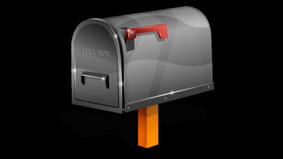 """<p style=""""color: #ffffff; font-size=18px"""">Campañas Mailing</P>"""